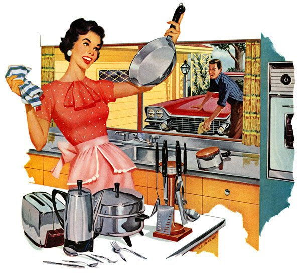 9398020voici une image tiree d une publicite pour stainless steal 1960 jpg