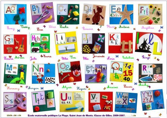 alphabet-gs.jpg