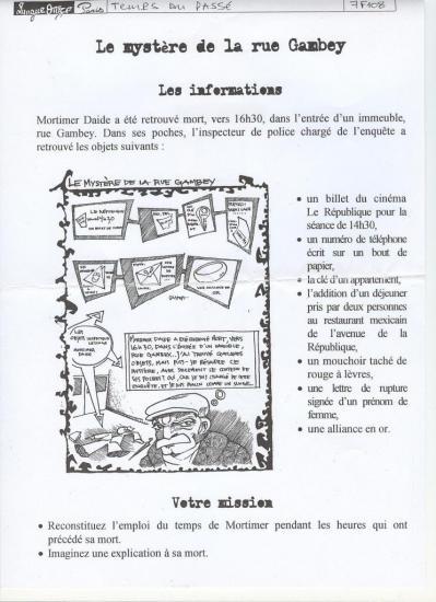 le-mystere-de-la-rue-gambey.jpg