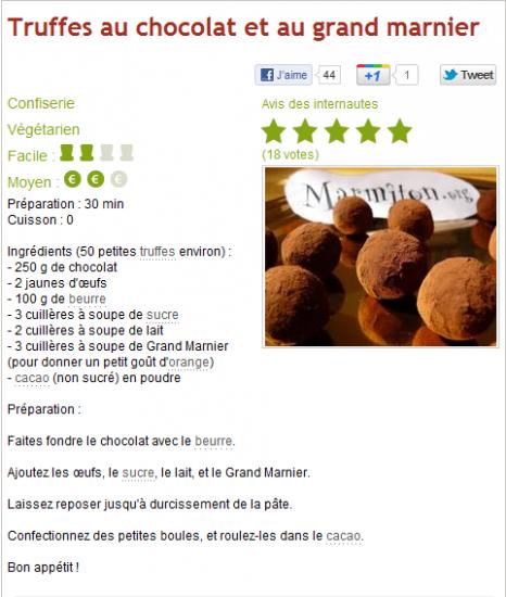 truffes-au-chocolat.png