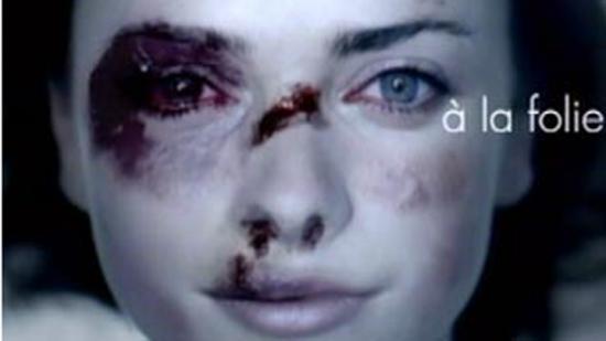 violences-faites-aux-femmes1238222473.jpg